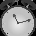 alarm-clock-150x150