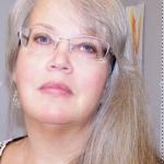 Cheryle Walton