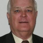 David T. Thompson
