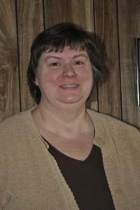 Barbara Atwill