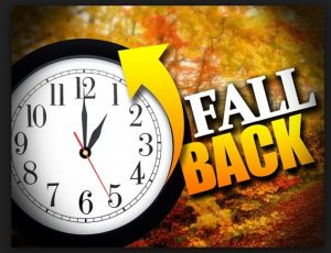 fall-back-on-time