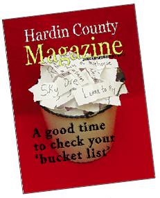 hardin-county-magazine