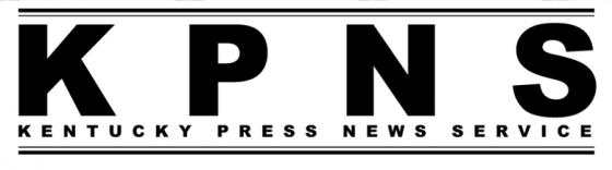 kpns-logo-560x156