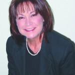 Cheryl Caulk Magers