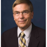 Michael J. Ruehling