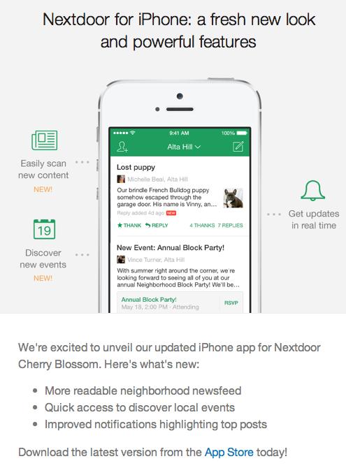 next-door-app1