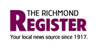 richmond-register