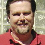 Ralph B. Davis