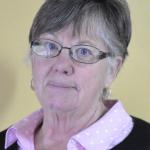 Regina Catlett