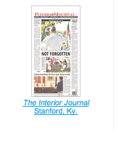 stanford-front-page