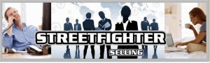 streetfighter-selling