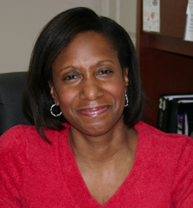 Shirre Smith joins KPS as Statewide/ARK Coordinator
