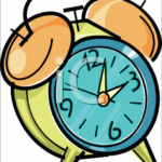 clock-150x150